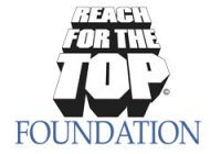 ReachForTheTop_FOUNDATIONlogo