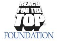 ReachForTheTop_FOUNDATIONlogo